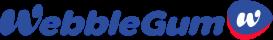 Low-Cost Web Designing, WordPress Website Development, E-Commerce, SEO in USA, India, and Singapore — WebbleGum